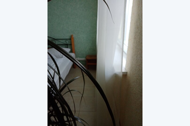 Дом, 80 кв.м. на 6 человек, 2 спальни, Свободная улица, 4, Шерегеш - Фотография 23