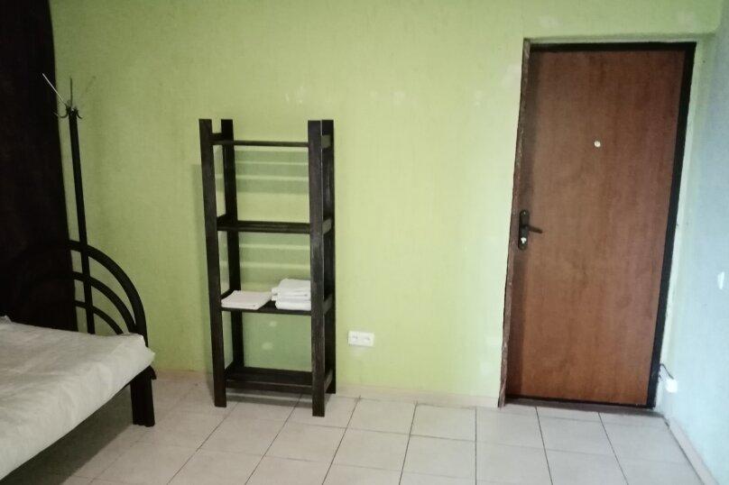 Дом, 80 кв.м. на 6 человек, 2 спальни, Свободная улица, 4, Шерегеш - Фотография 26