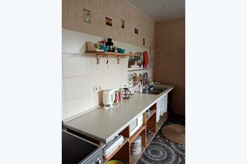 Дом, 80 кв.м. на 6 человек, 2 спальни, Свободная улица, 4, Шерегеш - Фотография 28
