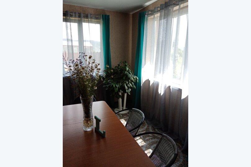 Дом, 80 кв.м. на 6 человек, 2 спальни, Свободная улица, 4, Шерегеш - Фотография 44