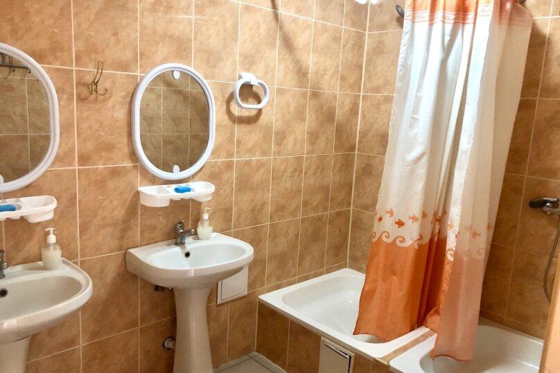 """Гостевой дом """"Пегас"""", Донецкая, 92 на 20 комнат - Фотография 37"""