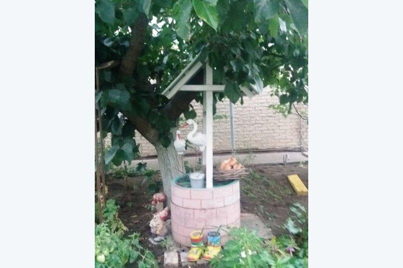 """Гостевой дом """"На Керченской 89Б"""", Керченская улица, 89Б на 3 комнаты - Фотография 7"""