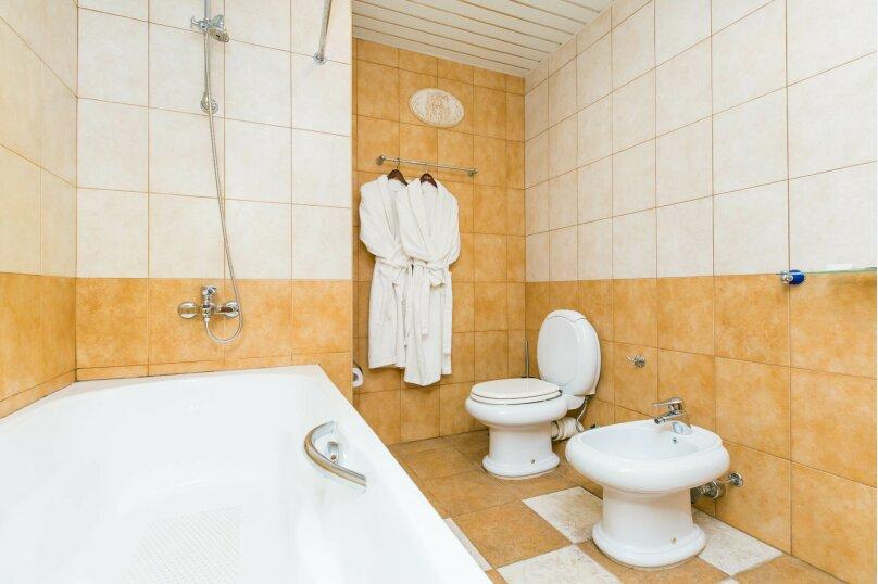 """Мини-отель """"Невский 98"""", Невский проспект, 98 на 7 номеров - Фотография 50"""