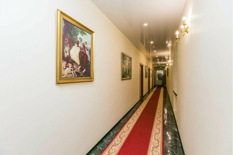"""Мини-отель """"Невский 98"""", Невский проспект, 98 на 7 номеров - Фотография 2"""