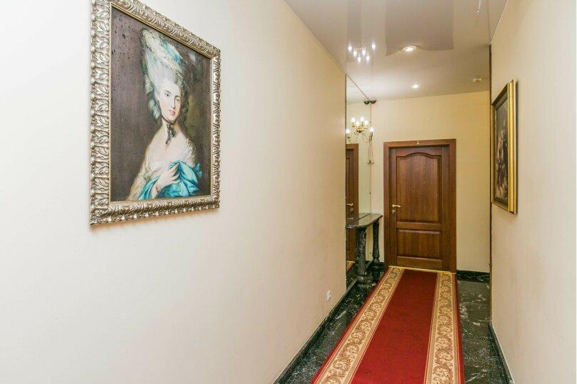"""Мини-отель """"Невский 98"""", Невский проспект, 98 на 7 номеров - Фотография 3"""