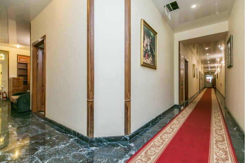 """Мини-отель """"Невский 98"""", Невский проспект, 98 на 7 номеров - Фотография 5"""