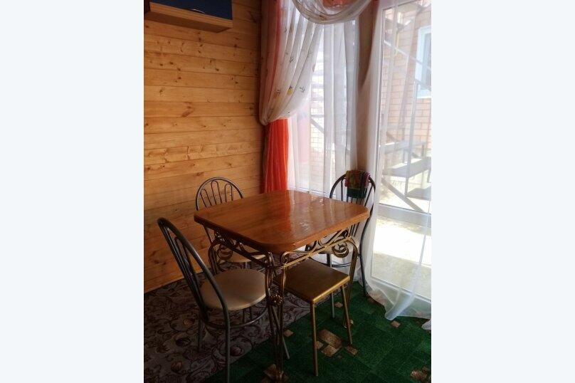 """Гостевой дом """"Орбита"""", Советская улица, 43А на 6 комнат - Фотография 36"""