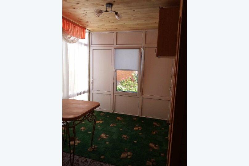 """Гостевой дом """"Орбита"""", Советская улица, 43А на 6 комнат - Фотография 37"""