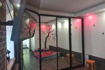 Дом, 30 кв.м. на 3 человека, 1 спальня, Дальняя улица, 30, Евпатория - Фотография 1