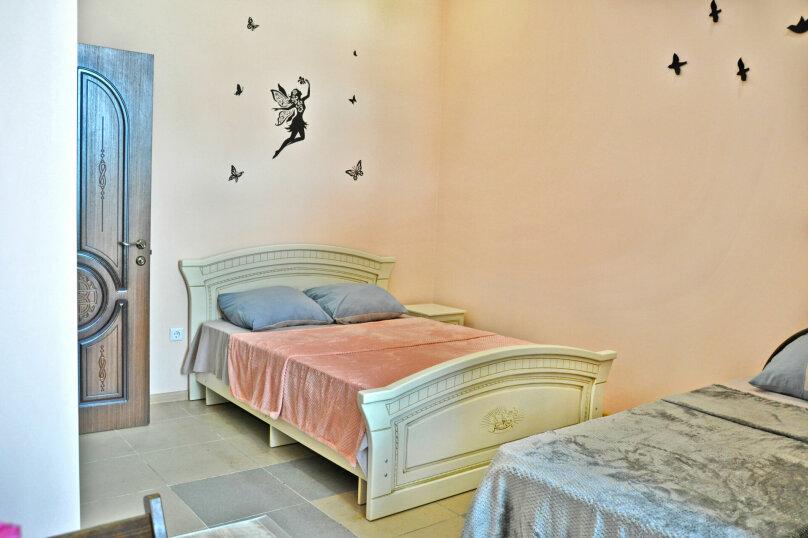 """Гостевой дом """"Надежда"""", Берёзовая улица, 2 на 16 комнат - Фотография 23"""