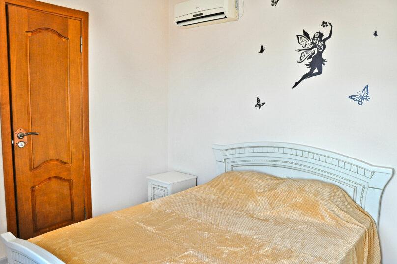 """Гостевой дом """"Надежда"""", Берёзовая улица, 2 на 16 комнат - Фотография 46"""