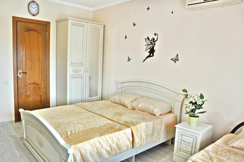 """Гостевой дом """"Надежда"""", Берёзовая улица, 2 на 16 комнат - Фотография 39"""
