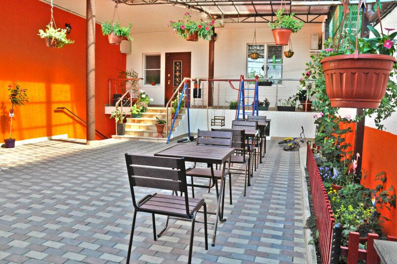 """Гостевой дом """"Надежда"""", Берёзовая улица, 2 на 16 комнат - Фотография 9"""
