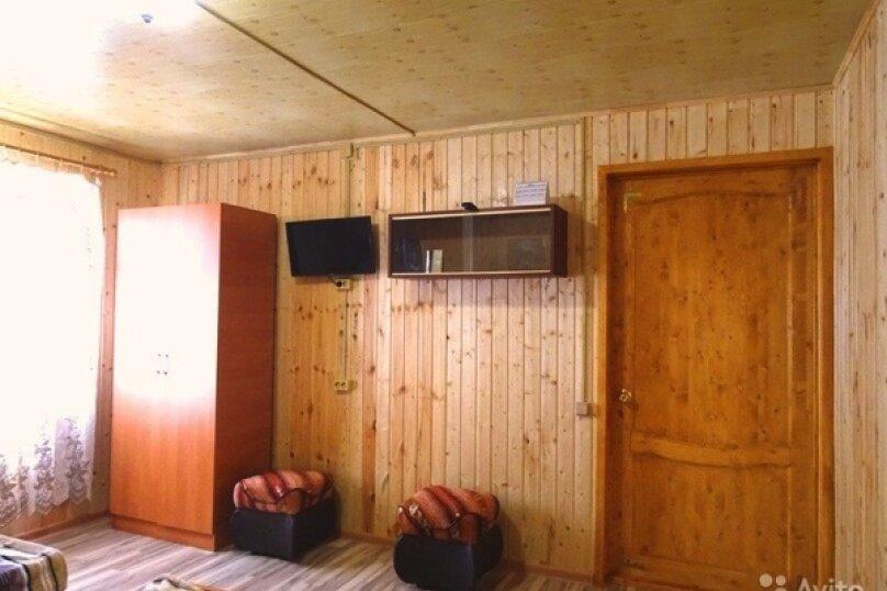 Отдельная комната, Западная улица, 20, ПК Кавказ, Голубицкая - Фотография 7