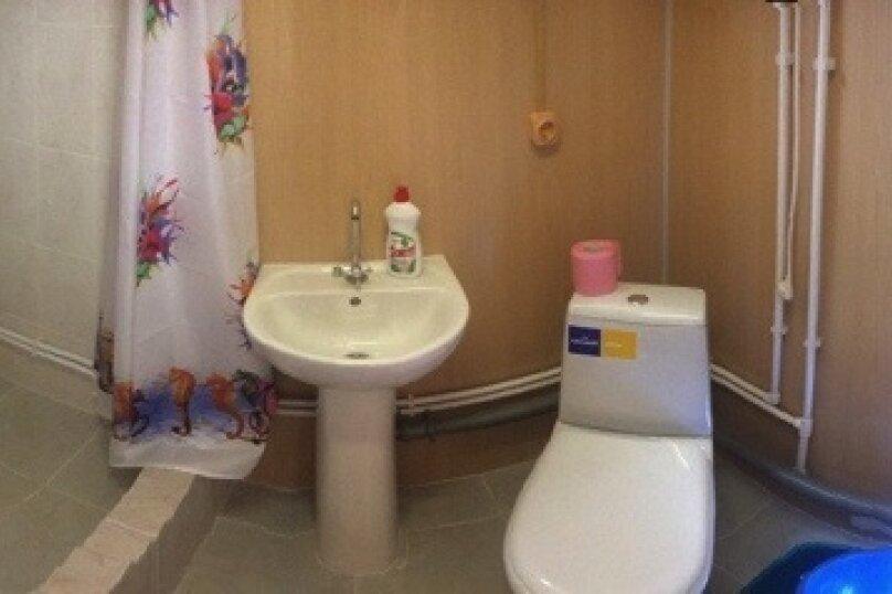 Отдельная комната, Западная улица, 20, ПК Кавказ, Голубицкая - Фотография 8