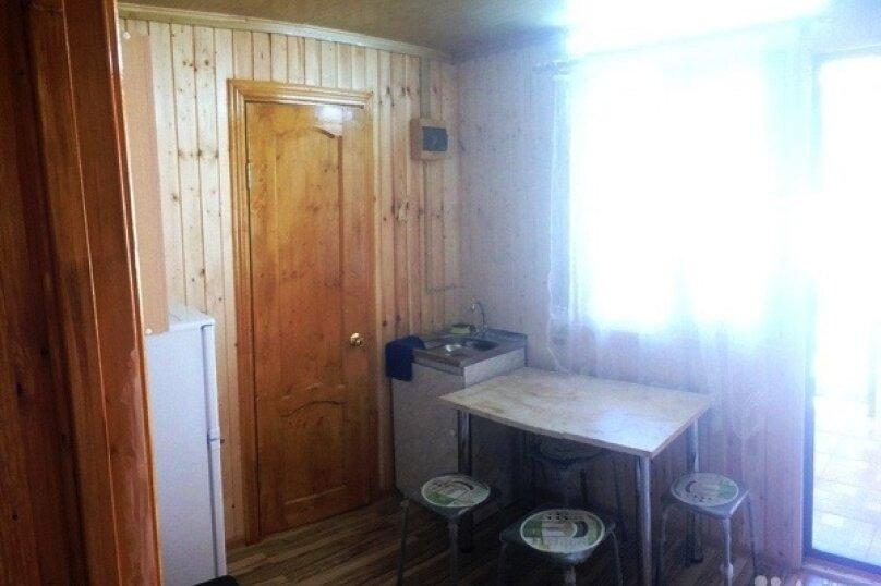 Отдельная комната, Западная улица, 20, ПК Кавказ, Голубицкая - Фотография 11