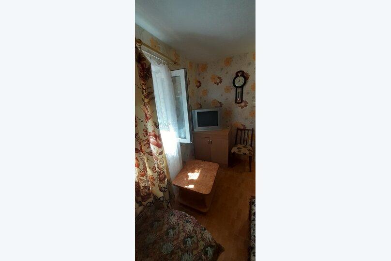 """Гостевой дом """"Сад"""", улица Пономарёвой, 4 на 10 комнат - Фотография 72"""