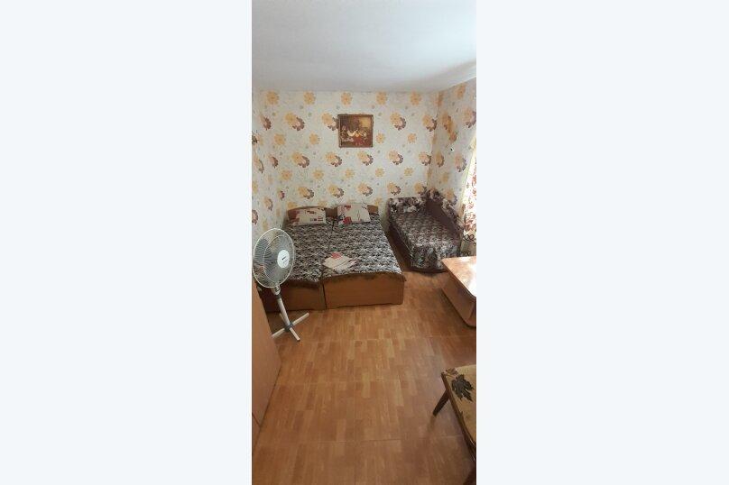 """Гостевой дом """"Сад"""", улица Пономарёвой, 4 на 10 комнат - Фотография 73"""