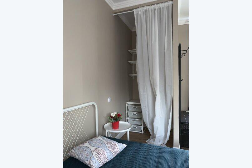 Отдельная комната, Клубный переулок, 2, Коктебель - Фотография 2