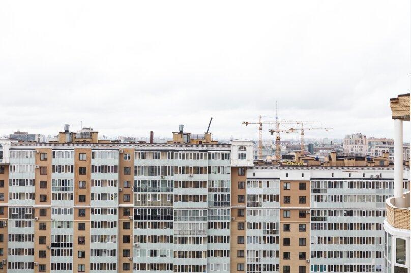 1-комн. квартира, 33 кв.м. на 2 человека, Глухая Зеленина улица, 4, Санкт-Петербург - Фотография 25