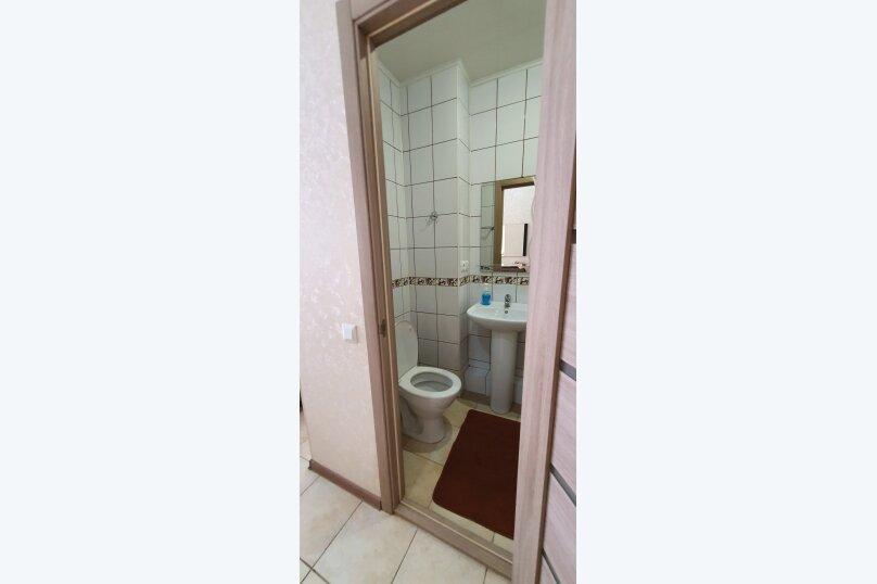 """Гостевой дом """"На Княгини Гагариной, 135"""", улица Княгини Гагариной,  135 на 10 комнат - Фотография 64"""