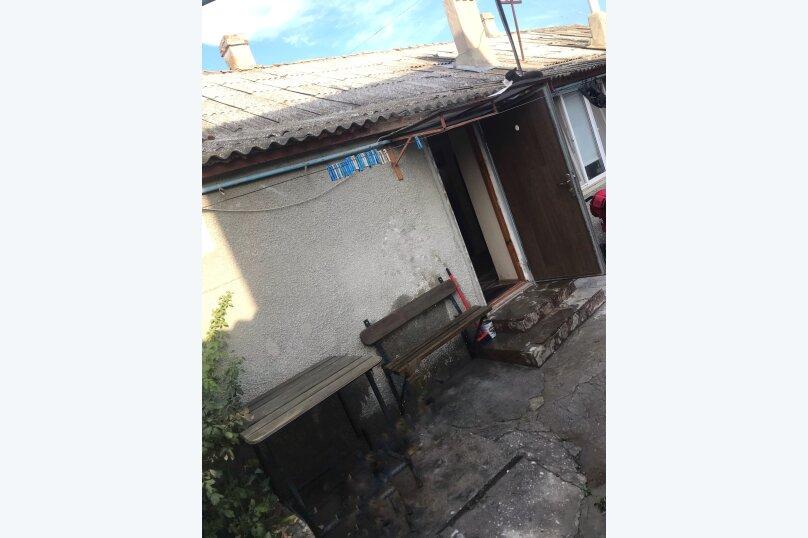 Дом на 6 человек, 3 спальни, улица Софьи Перовской, 29, Евпатория - Фотография 7