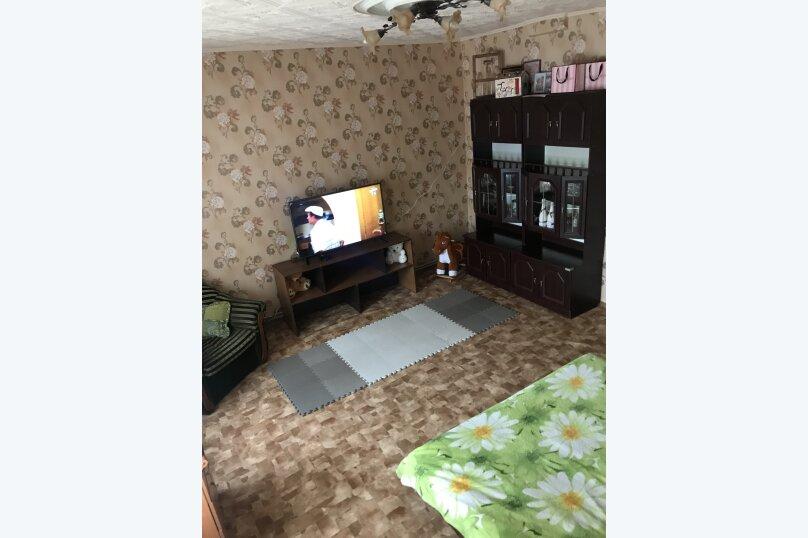 Дом на 6 человек, 3 спальни, улица Софьи Перовской, 29, Евпатория - Фотография 9