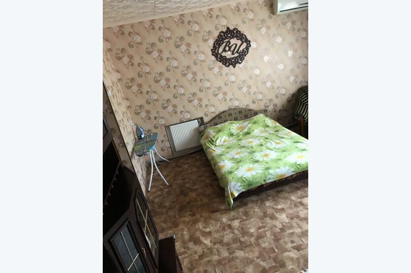 Дом на 6 человек, 3 спальни, улица Софьи Перовской, 29, Евпатория - Фотография 10