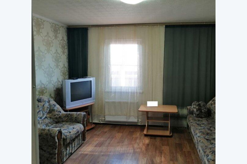 """Гостевой дом """"На Таманской 72"""", Таманская улица, 72 на 7 комнат - Фотография 69"""