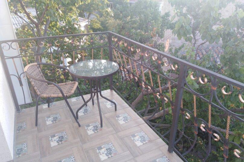 Люкс, Армянская улица, 13, Морсад, Феодосия - Фотография 10