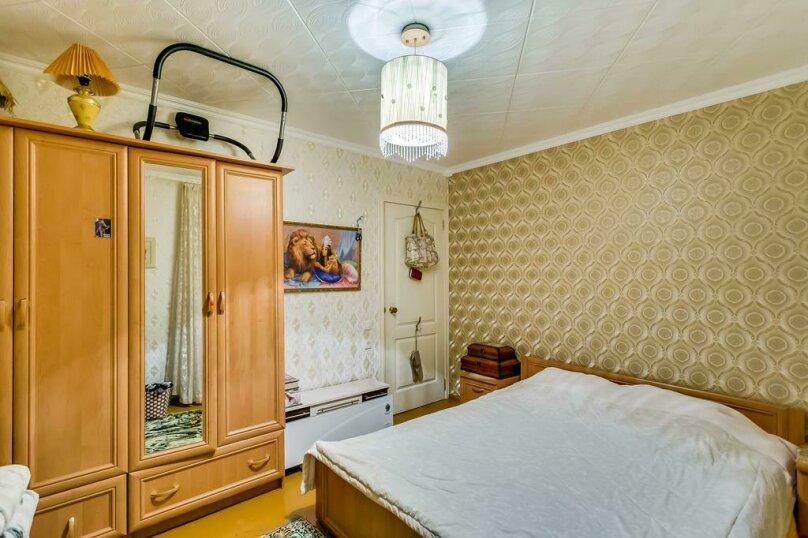 Дом под ключ, 100 кв.м. на 9 человек, 3 спальни, Долинная, 63, Судак - Фотография 10