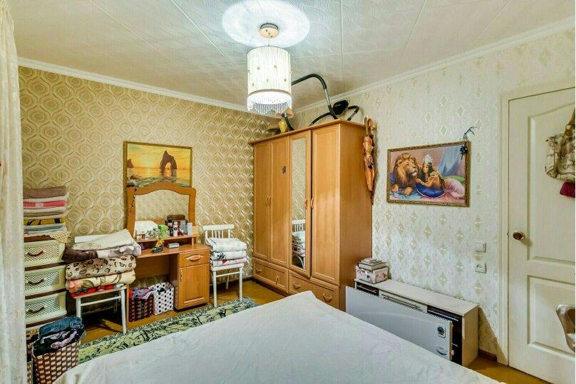 Дом под ключ, 100 кв.м. на 9 человек, 3 спальни, Долинная, 63, Судак - Фотография 12