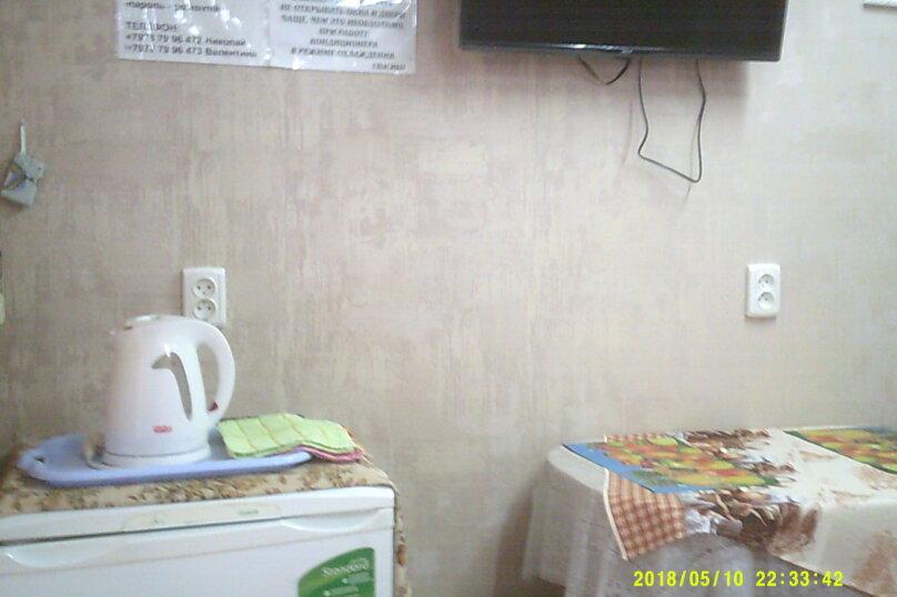 """Частное подворье  """"У Николая"""", улица Гагарина, 73 на 9 комнат - Фотография 47"""