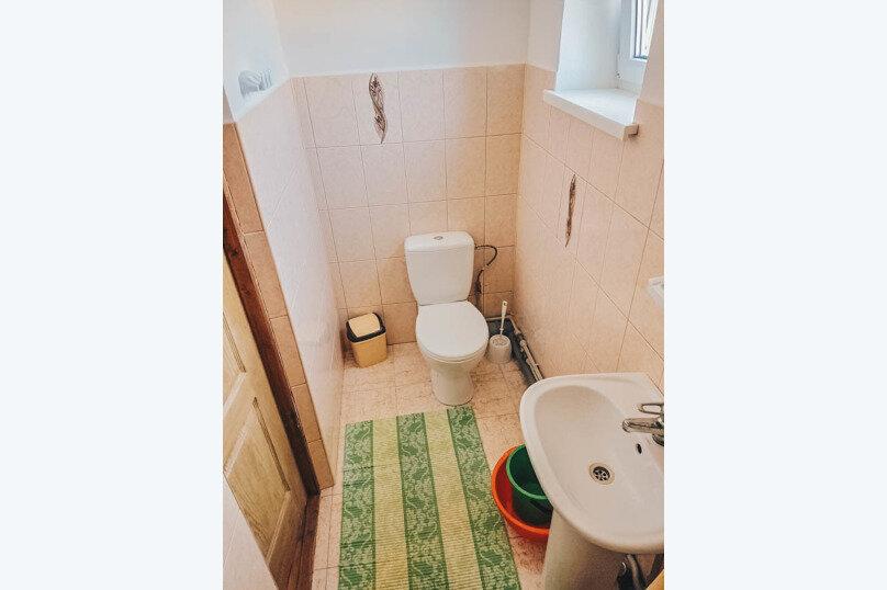 """Гостевой дом """"Laguna"""", улица Комарова, 24 на 11 комнат - Фотография 11"""