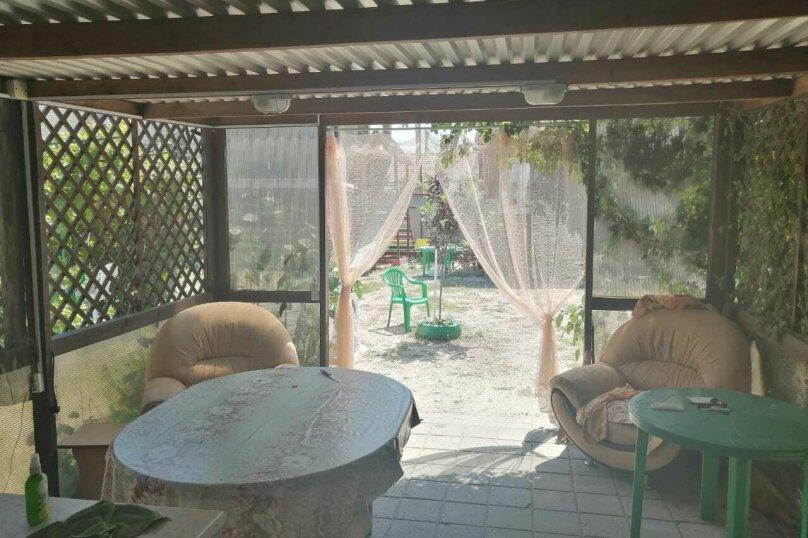 Должанский дворик, улица Пушкина, 3Б на 6 номеров - Фотография 54