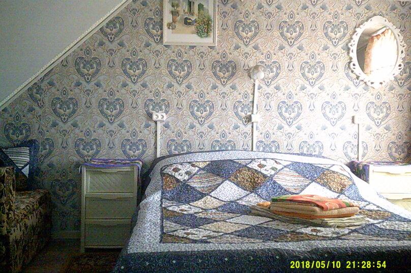 """Частное подворье  """"У Николая"""", улица Гагарина, 73 на 9 комнат - Фотография 119"""