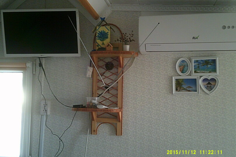 """Частное подворье  """"У Николая"""", улица Гагарина, 73 на 9 комнат - Фотография 135"""