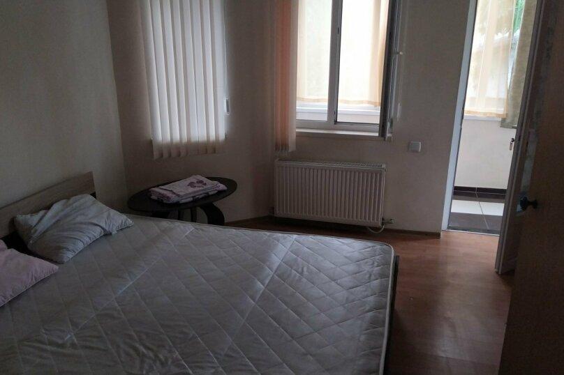 3-х местный номер, улица Ленина, 99, Коктебель - Фотография 21