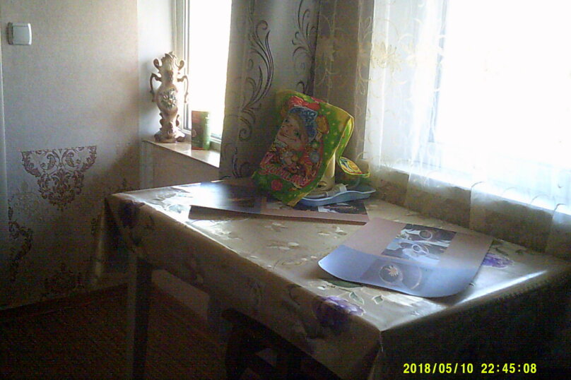 """Частное подворье  """"У Николая"""", улица Гагарина, 73 на 9 комнат - Фотография 67"""