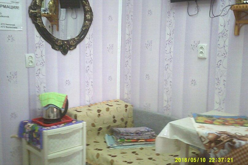 """Частное подворье  """"У Николая"""", улица Гагарина, 73 на 9 комнат - Фотография 69"""