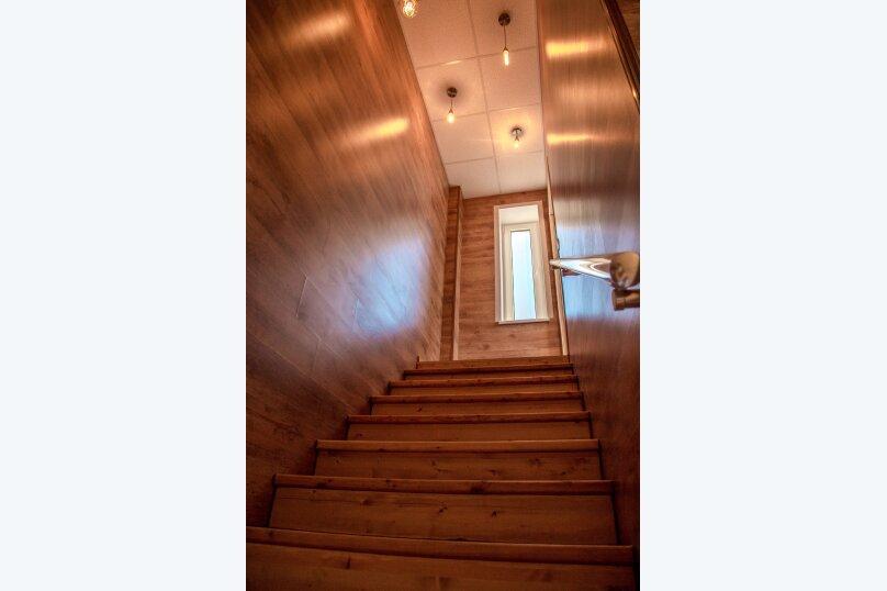 Дом, 35 кв.м. на 4 человека, 1 спальня, Школьная улица, 27, Судак - Фотография 5