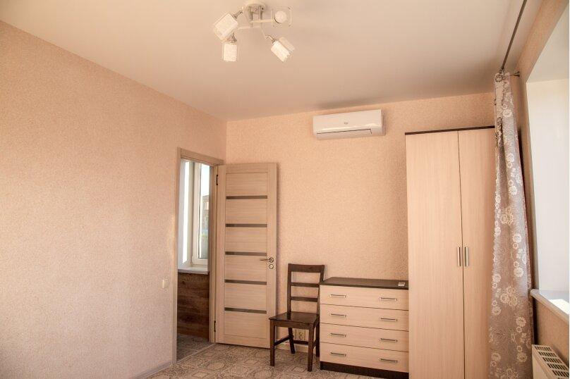Дом, 35 кв.м. на 4 человека, 1 спальня, Школьная улица, 27, Судак - Фотография 6