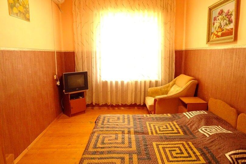 """Гостевой дом """"Отдых на Янтарной 12"""", Янтарная улица, 12 на 17 комнат - Фотография 31"""