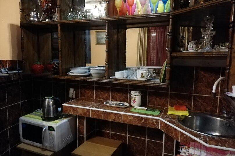 """Гостевой дом """"Таисия"""", Южная, 25 на 7 номеров - Фотография 71"""