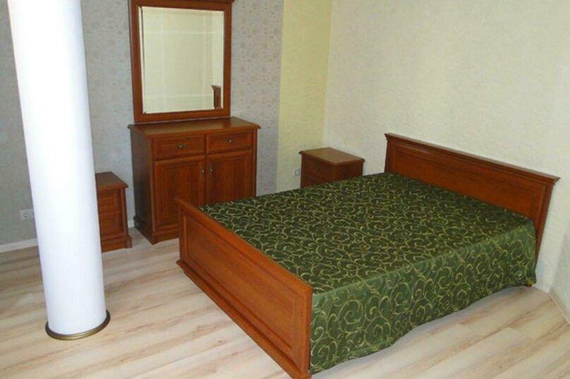 """Мини-отель """"Dolce Vita"""", 5-й проезд, 7 на 23 комнаты - Фотография 26"""