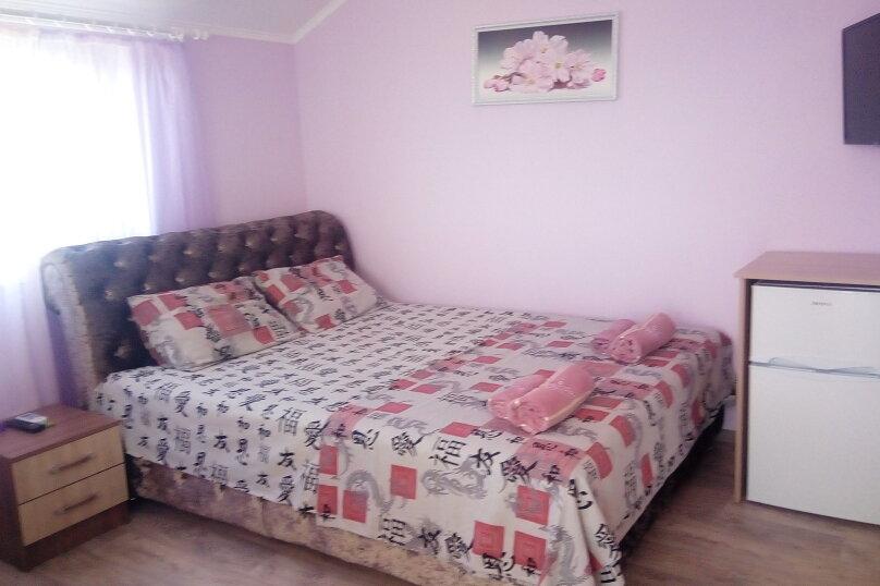 """Гостевой дом """"Нептун"""", Лавандовая , 13 на 14 комнат - Фотография 46"""