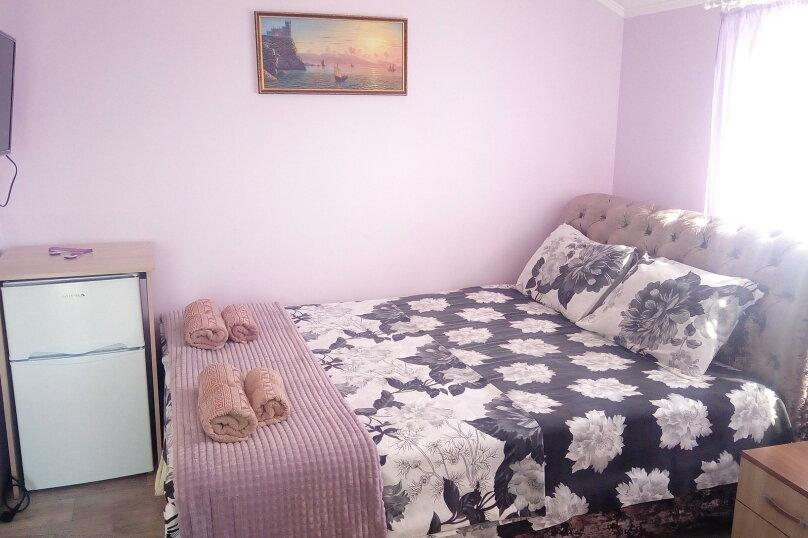 """Гостевой дом """"Нептун"""", Лавандовая , 13 на 14 комнат - Фотография 47"""