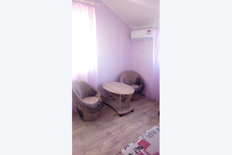"""Гостевой дом """"Нептун"""", Лавандовая , 13 на 14 комнат - Фотография 48"""