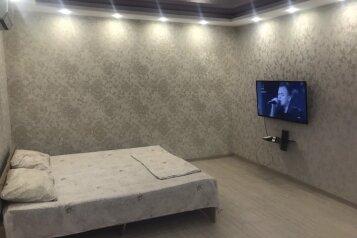 """Уютные номера """"Симферопольская, 8"""", Симферопольская улица, 8 на 5 комнат - Фотография 1"""