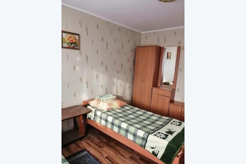 """Гостевой дом """"На Тенистой"""", Тенистая, 73 на 6 комнат - Фотография 7"""
